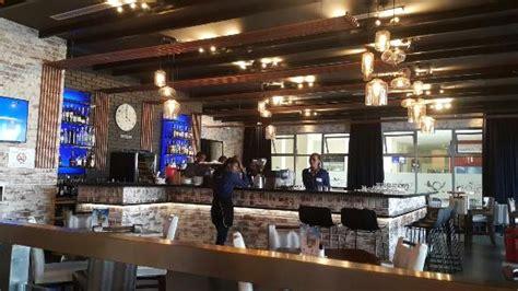 new cafe news cafe nairobi chania avenue restaurant reviews