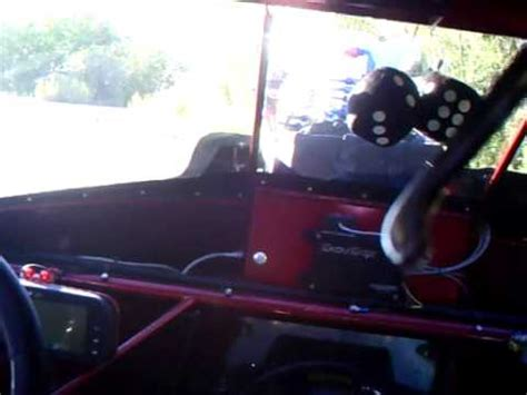 rudolphenadeau promod napierville dragway 2014 outlaw r