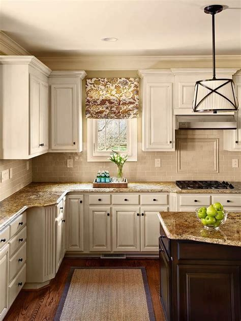 17 best ideas about neutral kitchen on neutral kitchen colors neutral kitchen tile