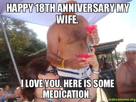 Love My Wife Meme - i love my wife meme memes