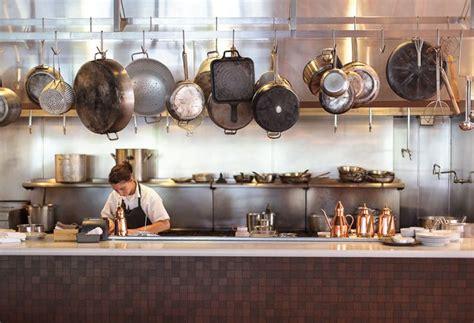 pasta restaurant blueprint kitchen pictures home design best 25 open kitchen restaurant ideas on pinterest