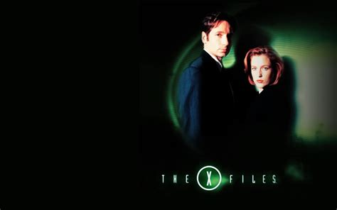 Resumen X Files by La Segunda Temporada De Los X Files Natified