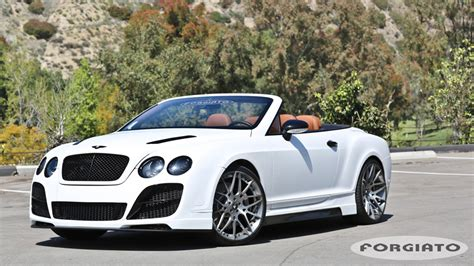 bentley wheels for sale pin bentley for sale related images601 to 650 zuoda images