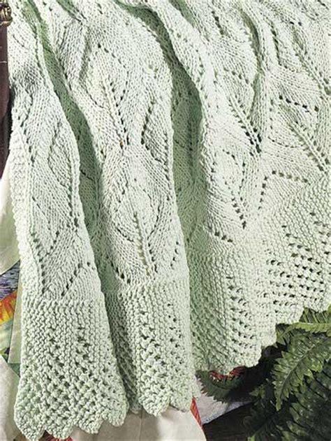 Free Intarsia Knitting Patterns Images Knitting Patterns Free Download