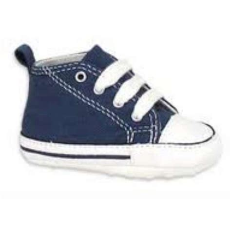 newborn shoes baby shoes images cliparts co
