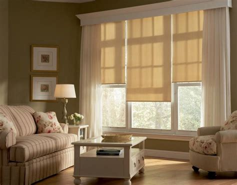 Valances Living Room - beautiful interior top valances for living rooms remodel