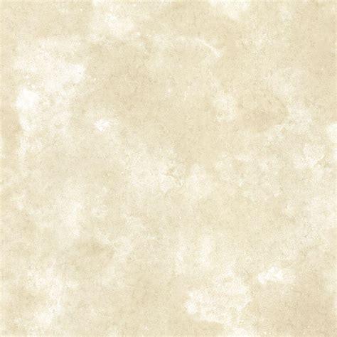 Kitchen Flooring Tile Ideas by Mirage Palladium Beige Marble Texture Wallpaper 991 68251