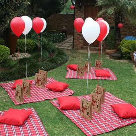 best 20 picnic themes ideas on picnic