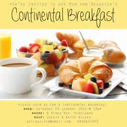 Curriculum Vitae In Spanish by Our Mums Amp Daughter S Continental Breakfast Reunion