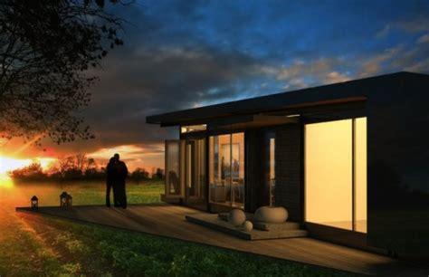 top innovative home designs