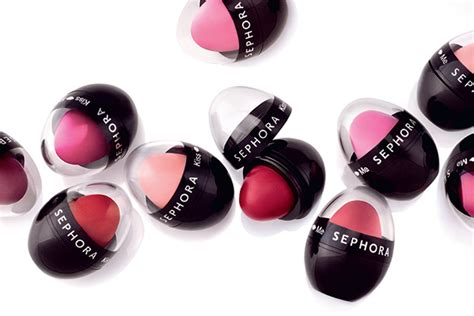 Best Quality Fizzi Collection 460001 best and cheapest tinted lip balms that are most raved