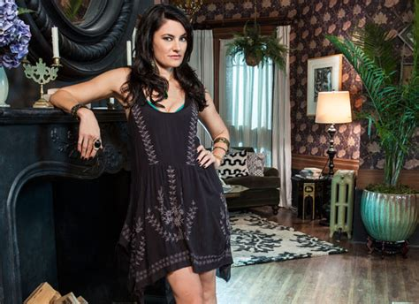 madchen amick quotes madchen amick quotes image quotes at hippoquotes
