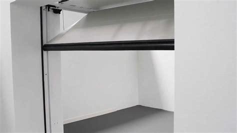 portoni sezionali overlap porta per nuova overlap silvelox la prima porta sezionale senza
