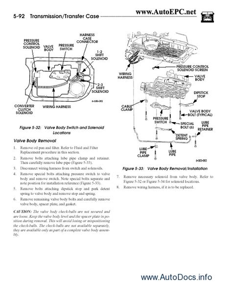 car repair manuals online pdf 1994 hummer h1 security system astounding 1994 h1 hummer wiring diagram photos best image wire binvm us