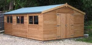 Sheds Cheltenham by Superior Shed In Cheltenham Gloucestershire Free
