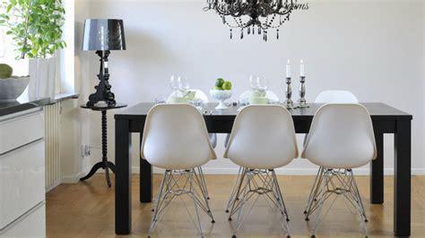 tavoli eleganti dalani tavoli da pranzo allungabili pratici ed eleganti