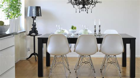 tavoli di cristallo sala da pranzo dalani tavoli da pranzo allungabili pratici ed eleganti