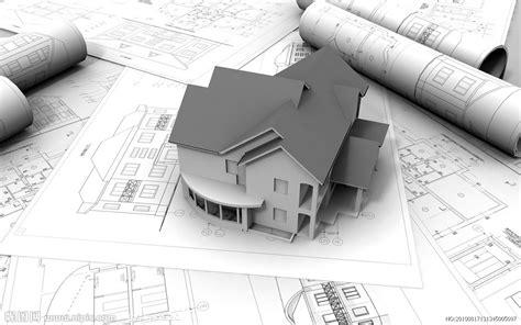 que es home design 3d 3d房子设计图 3d作品 3d设计 设计图库 昵图网nipic com