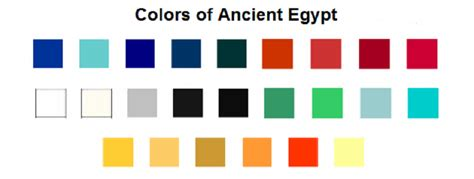 egyptsearch forums the favorite images eurocentrics like to use