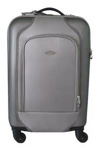 cheap samsonite spinner luggage find samsonite spinner