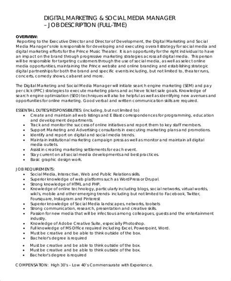 sales supervisor resume template sample example job brilliant ideas