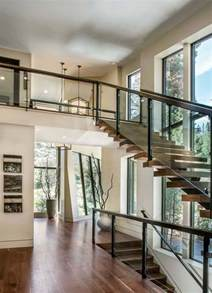 25 best ideas about modern home design on pinterest architecture create a virtual house amazing make virtual