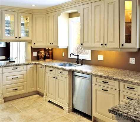 kitchen design ideas prasada kitchens  fine cabinetry
