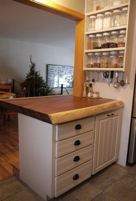 comptoir de c駻amique cuisine comptoir de cuisine en parota parota kitchen island