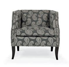 Bernhardt Pascal Chair by Pascal Chair Bernhardt 32x37x46 5 Yingling Living Room