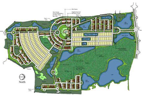 Home Design Florida Nocatee Town Center 171 George Botner