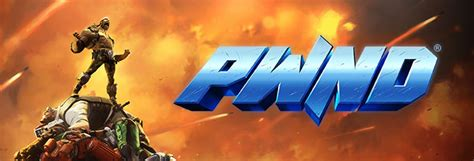 Pwnd Giveaway - pwnd overview free online mmorpg and mmo games list onrpg