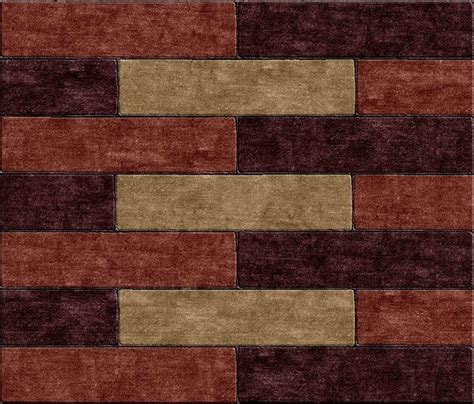 custom rug design contemporary custom rug designs contemporary rugs other metro by high country rugs