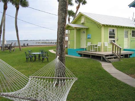 shores cottages caribbean shores hotel cottages fl