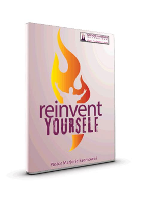 Cd Terra Reinvent Yourself cd s archives triumphant church internationaltriumphant church international