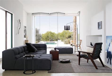 Sectional Sofas Ideas Sofa Ideas