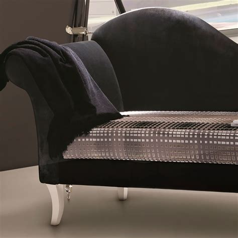 section 303 stock redemption modern chaise longue 28 images ethos modern chaise