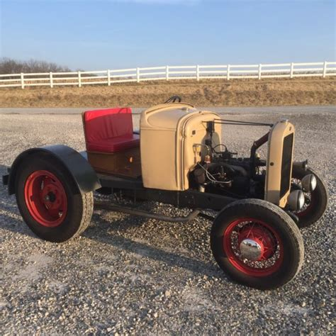 doodlebug tractor for sale ford model a doodlebug tractor