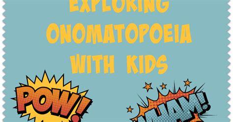 onomatopoeia picture books the book chook exploring onomatopoeia with