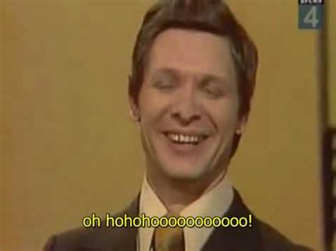Mr Trololo Meme - rip eduard khil or known to most as the trololo guy videos
