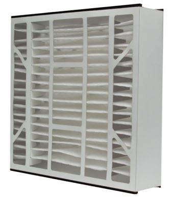 trion   furnace filters filtersusacom filtersusa