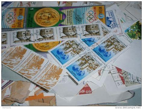 Brief Schweiz Nach ã Sterreich Karton Briefmarken Deutschland Europa 220 Bersee Papierfrei Kiloware Lot Konvolut 1488