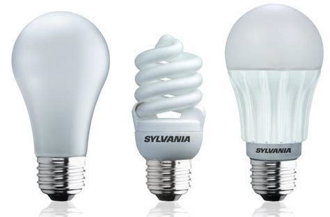 Led Light Bulbs Sylvania Kittdell Sylvania Led Bulbs