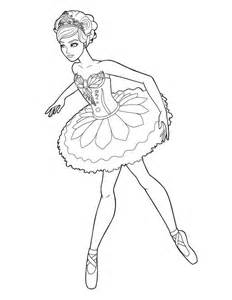 position coloring book pdf printable ballet coloring pages coloring me