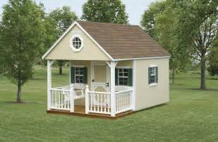 backyard cabin backyard schoolhouse country shedsnorth country