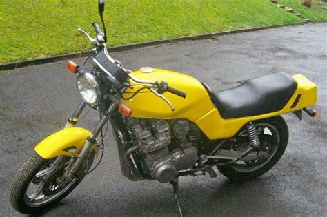 Motorrad Teile Zu Verkaufen by Suzuki Gsx 1100 Ersatzteile Zu Verkaufen Motorr 228 Der