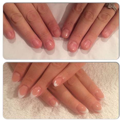 male nail extension acrylic nail extension kit ilovejmc