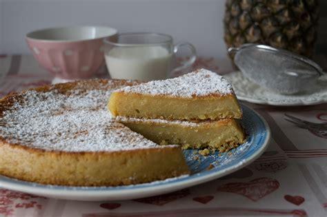 la cucina di pippicalzina torta fondente al cocco e ananas caraibica le ricette di