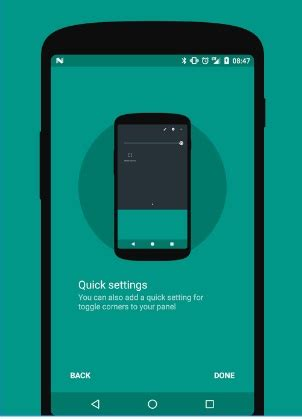 10 cool android apps and mods you should be using cyberockk top 10 cool android mods you should definitely use