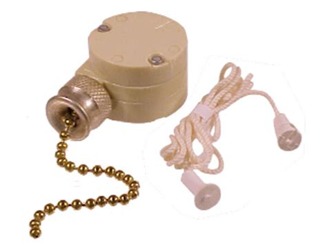 ceiling fan switch replacement cox hardware and lumber replacement ceiling fan pull