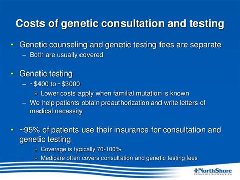 Patient Letter Templates Genetic Counseling All In The Family Using Family Health History To Identify And Suppor